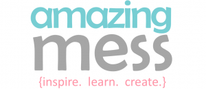 cropped-Amazing-Mess-Banner3.png