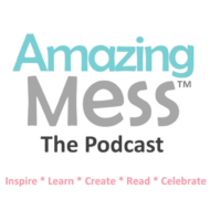 Our Kids Need Encouragement – Podcast #2