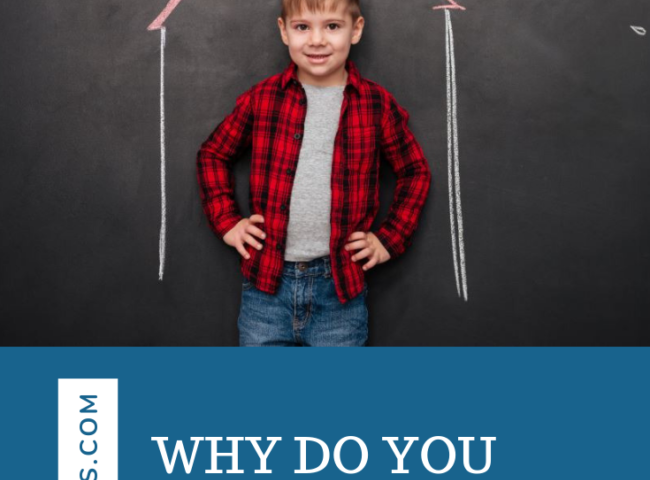 Why Do You Homeschool? Five of Our Original Reasons for Homeschooling – Podcast #5